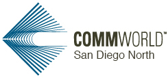 Commworld San Diego – North