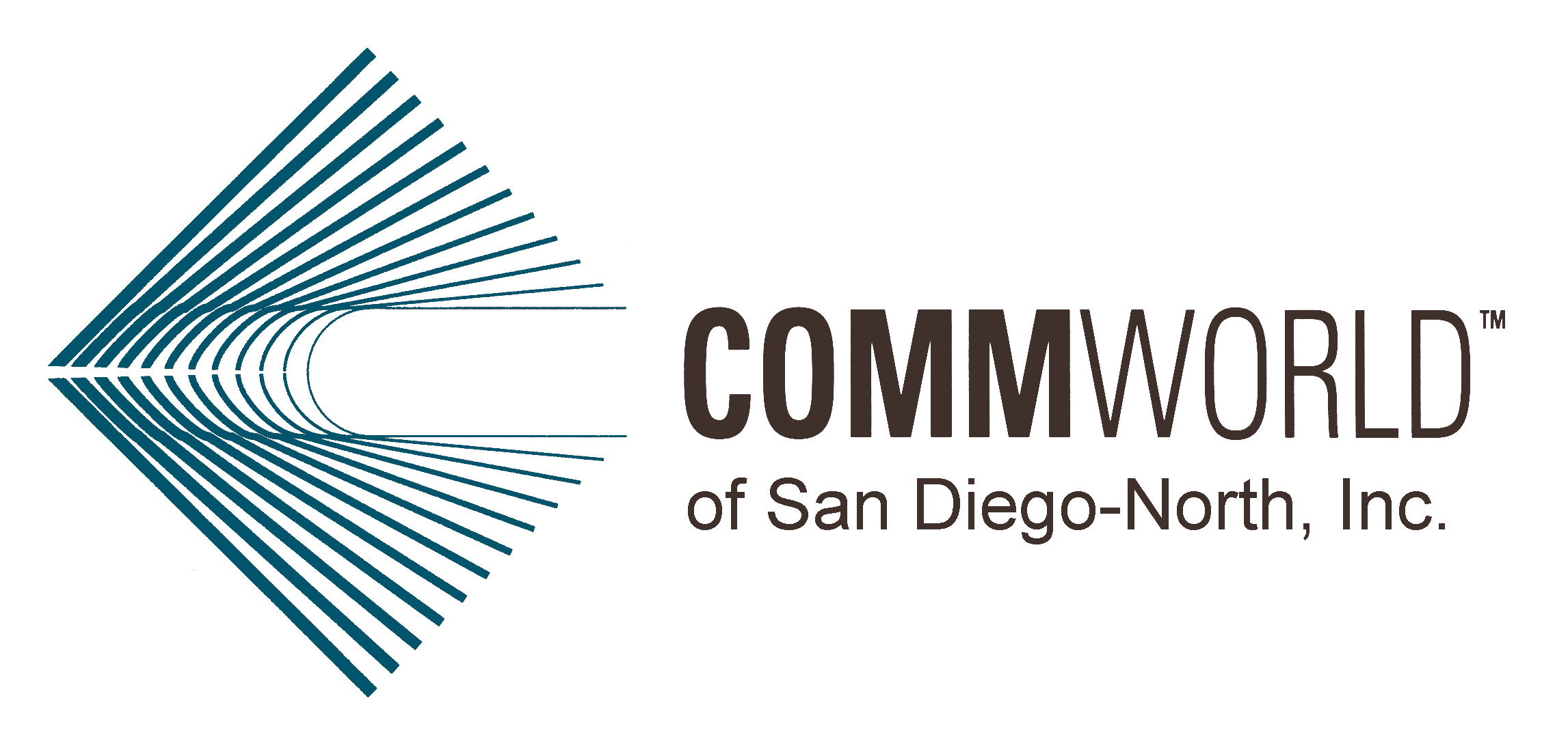 Commworld San Diego - North